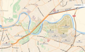 Chambéry-2HenriDING