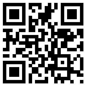 conference_alpi_code